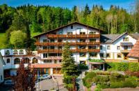 Holzschuh Schwarzwaldhotel Image