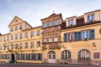 Historik Hotel Goldener Hirsch Rothenburg Image