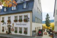 Hotel-Gasthof Rotgiesserhaus Image