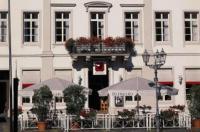 Trierer Hof Image