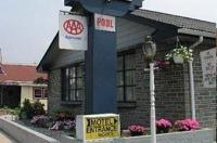Colton Motel Gettysburg Image