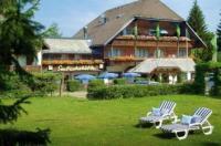 Hotel Garni Seebachstüble Image
