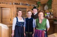 Hotel-Gasthof Huber Image