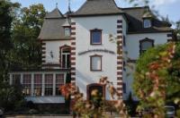 Villa Sophienhöhe Image