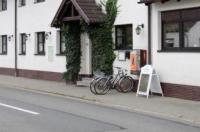 Pension & Gasthaus Kahren Image