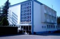 Hotel Garni Trumm Image