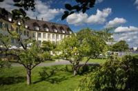 Seehotel Zeuthen Image