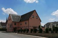 Landgasthof Niebler Image