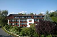 Hotel Dreisonnenberg Image