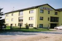 Landhotel Mühlenbeck Image