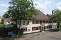Hotel Restaurant Da Franco Image