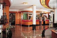 Waldeck SPA Kur- & Wellness Resort Image