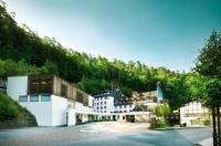 Hotel Zugbrücke Grenzau Image