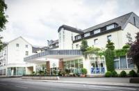 Hotel Deutscher Hof Image