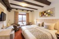 Hotel Altes Brauhaus Image