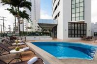 Quality Suites Natal Image