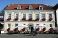 Hotel Ickhorn Image