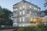 Vital-Hotel Erika Image