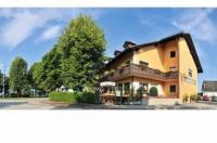 Hotel Grasbrunner Hof Image