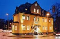 Deckert's Hotel & Restaurant Image