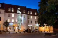 SORAT Hotel Brandenburg Image