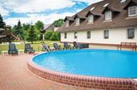 Ferien Hotel Spreewald Image