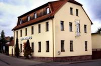 Landhotel und Gasthof Stadt Nürnberg Image