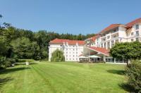 Parkhotel Maximilian Ottobeuren Image