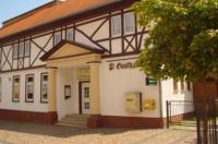 Hotel am Thüringer KloßTheater Image