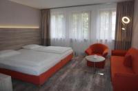 Hotel Kastanienhof Image