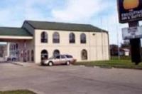 La Grange Executive Inn and Suites Image
