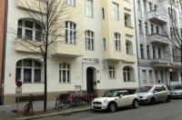 Hotel Elegia am Kurfürstendamm Image
