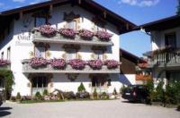 Hotel Mariandl Image