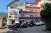 Hotel Kull von Schmidsfelden Image