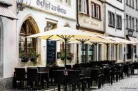 Hotel und Gasthof zur Sonne Image