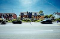 Design Hotel Eifel Image