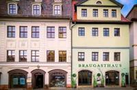 Hotel Stadt Aachen Image