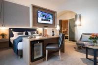 Hotel Restaurant Villa Sayn Image