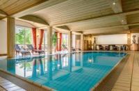 Hotel Göller Image