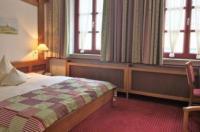 Hotel Augsburger Hof Image