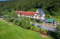 Hotel Waldmühle Image