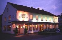 Hotel Lenniger Image