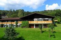 Hotel Haus am Berg Image