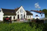 Hotel Mühleinsel Image