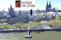 Hotel Kunibert der Fiese - Superior Image