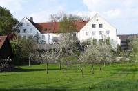 Hörger Biohotel und Tafernwirtschaft Image