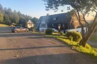 Berghotel Lenneplätze Winterberg Image