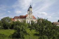 Klostergasthof Roggenburg Image