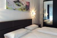 Hotel52 Bergheim Image