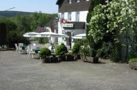 Berghotel Holzerath Image